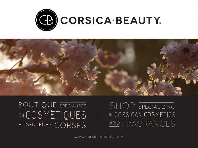 Flyer_Corsica Beauty